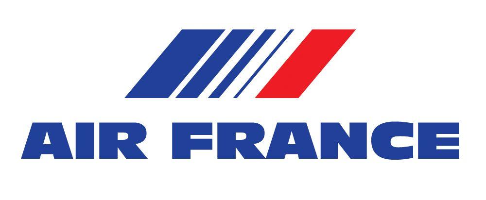 Air France Vlucht Volgen