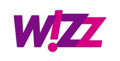 wizz air vlucht volgen