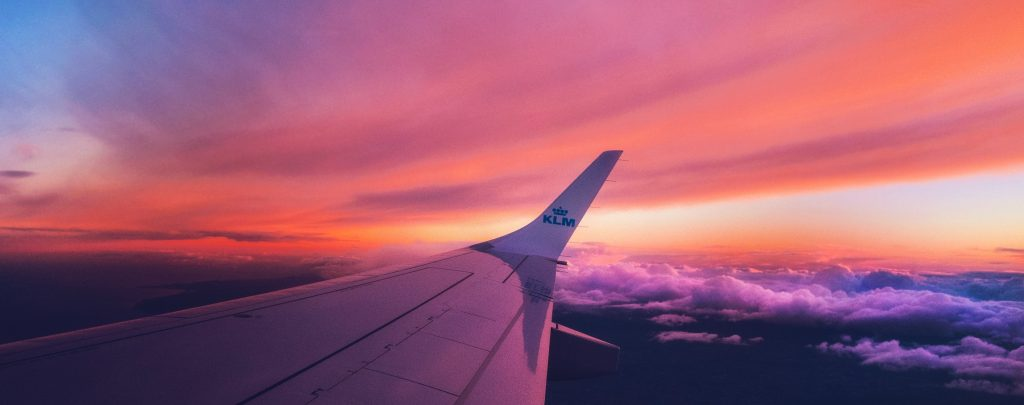 Flightradar24-Plane